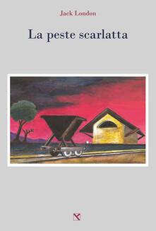 La peste scarlatta.pdf