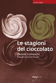 Ristorantezintonio.it Le stagioni del cioccolato Image