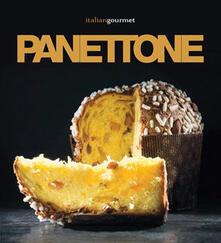Radiosenisenews.it Panettone Image