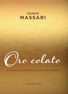 Oro colato.pdf