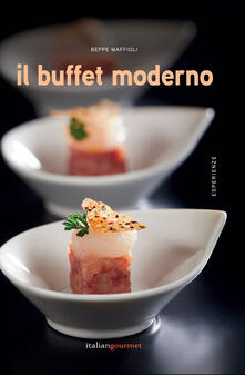 Ristorantezintonio.it Il buffet moderno Image