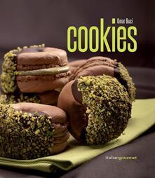 Festivalshakespeare.it Cookies Image