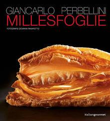 Camfeed.it Millesfoglie Image