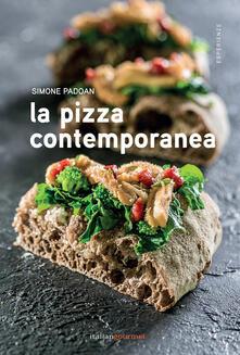 Listadelpopolo.it La pizza contemporanea Image