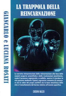 La trappola della reincarnazione.pdf