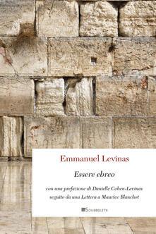 Essere ebreo.pdf