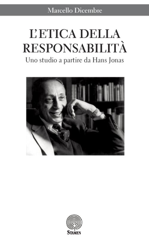 L' etica della responsabili...