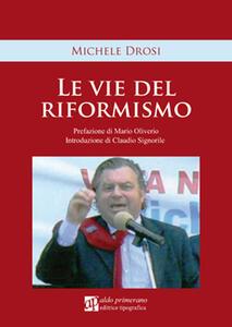 Le vie del riformismo