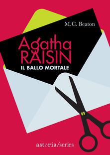 Agatha Raisin e il ballo mortale.pdf