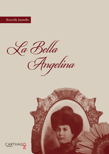 Librisulladiversita.it La bella Angelina Image