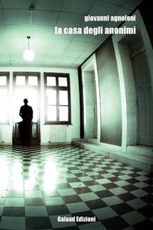 Aboutschuster.de La casa degli anonimi Image