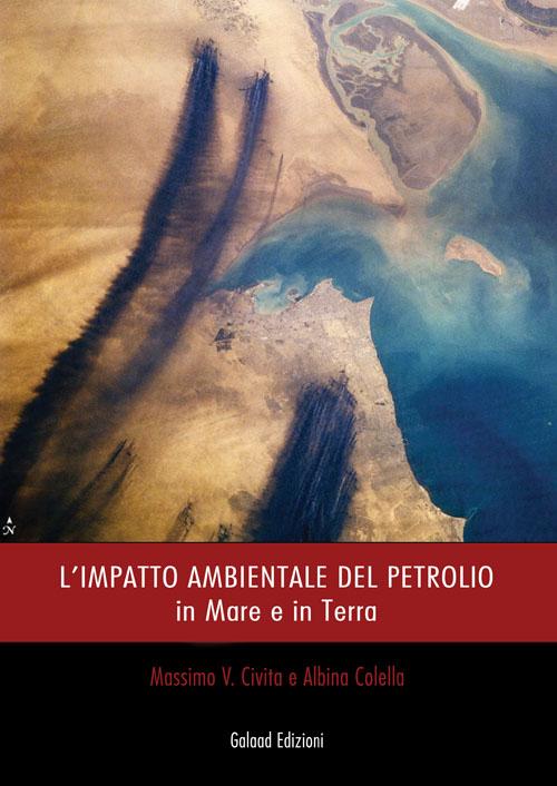 L' impatto ambientale del p...