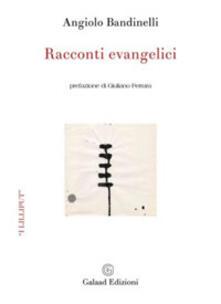 Ipabsantonioabatetrino.it Racconti evangelici Image
