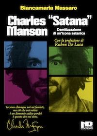 Charles «Satana» Manson. De...