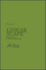 Linearscape