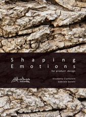 Shaping emotions for product design