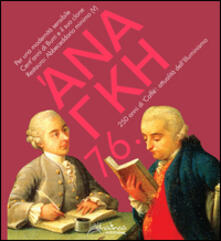 Ananke. Quadrimestrale di cultura, storia e tecniche della conservazione per il progetto (2015). Vol. 76.pdf