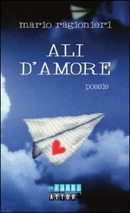 Ali d'amore
