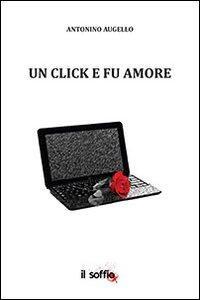 Un click e fu amore