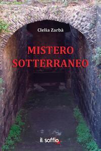Mistero sotterraneo