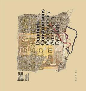 Denmark. Constructions. Contemporary artists from Denmark