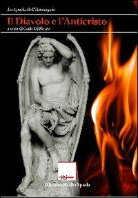Il diavolo e l'anticristo