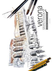 Verona sketchbook. Vol. 2