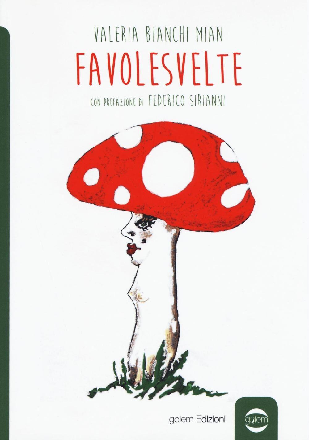 Favolesvelte