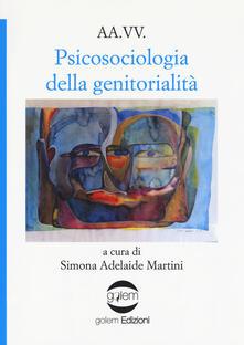 Psicosociologia della genitorialità.pdf