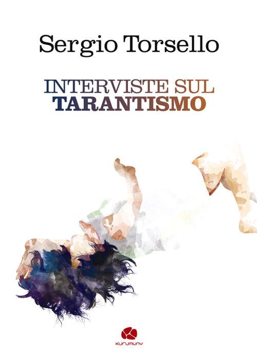 Interviste sul tarantismo