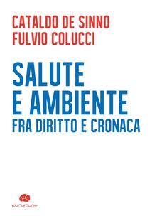 Voluntariadobaleares2014.es Salute e ambiente. Fra diritto e cronaca Image