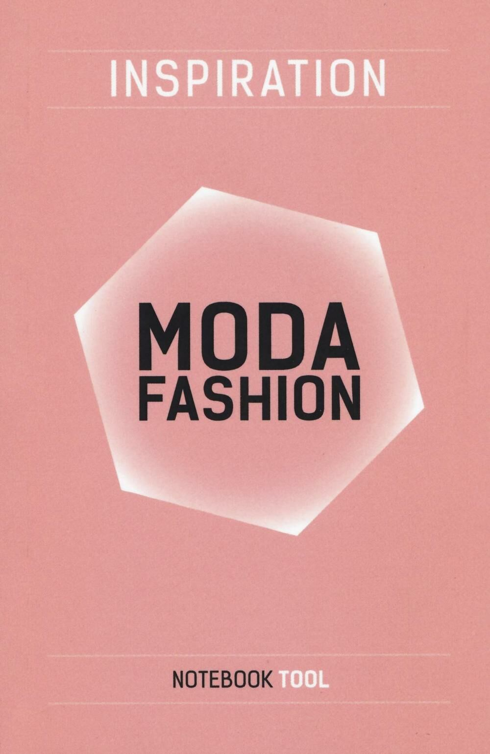 Inspiration moda fashion
