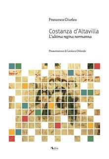 Costanza DAltavilla. Lultima regina normanna.pdf