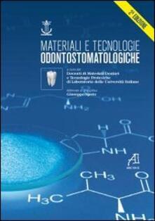 Materiali e tecnologie odontostomatologiche.pdf