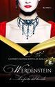 Il mistero dell'abate Alexander. Werdenstein. Vol. 2
