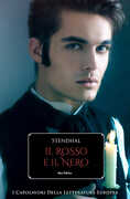 Ebook Il rosso e il nero Stendhal