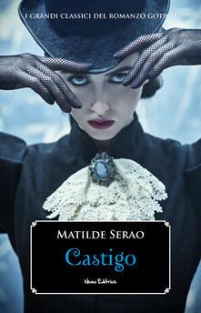 Castigo - Matilde Serao - ebook