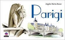 Tegliowinterrun.it Parigi Image