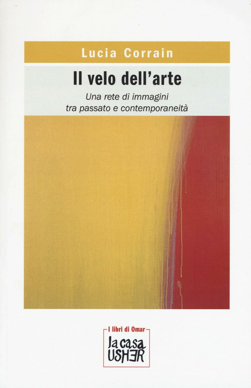 Il velo dell'arte. Una rete di immagini tra passato e contemporaneità
