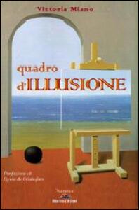 Quadro d'illusione
