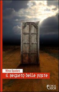 Il segreto delle porte