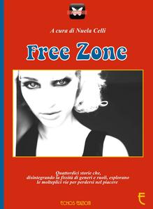 Libro Free Zone