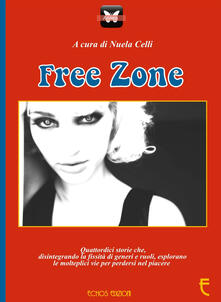 Free Zone - copertina