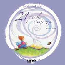 21 piccole storie zen.pdf
