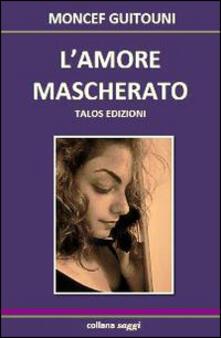 Rallydeicolliscaligeri.it L' amore mascherato Image