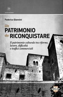 Un patrimonio da riconquistare.pdf