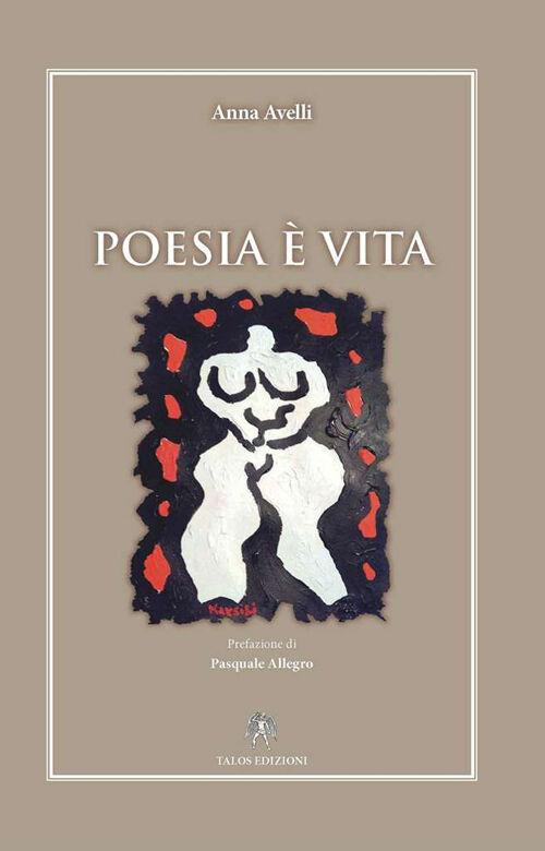 Poesia è vita
