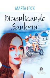 Dimenticando Santorini