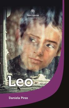 Vastese1902.it Leo Image