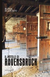 Il rotolo di Ravensbrück
